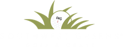 Southwest Greens of Eastern Washington Logo